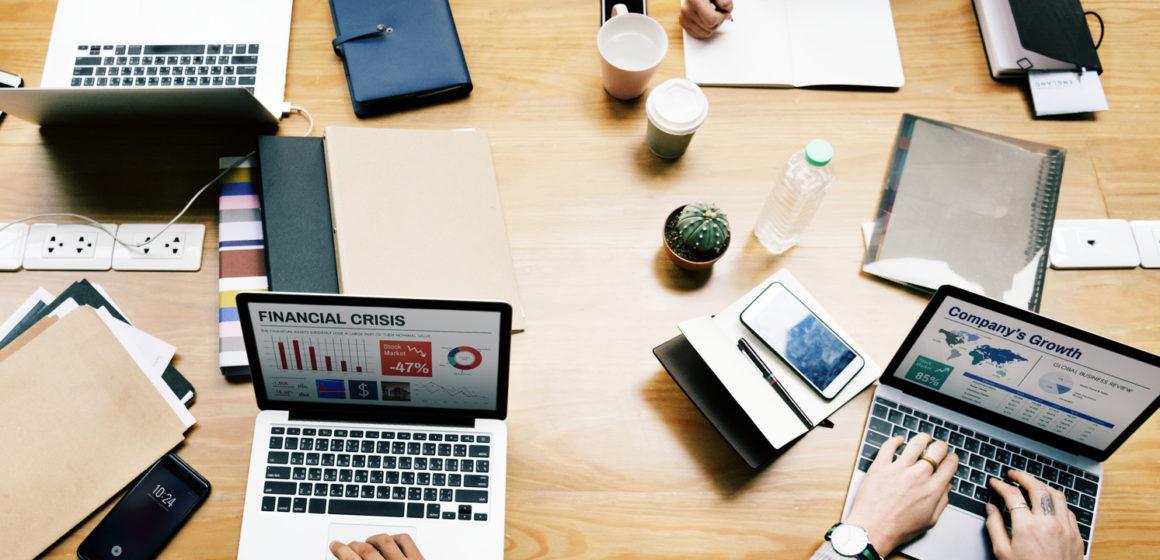L'Agence nationale de la sécurité des systèmes d'information (ANSSI), qui publie son rapport annuel sur les risques croissants du web.