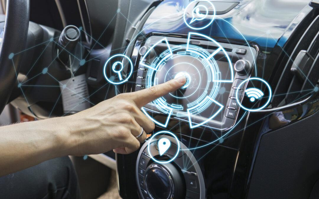 Cybersécurité : Cisco découvre une faille qui permet de contrôler à distance une voiture connectée
